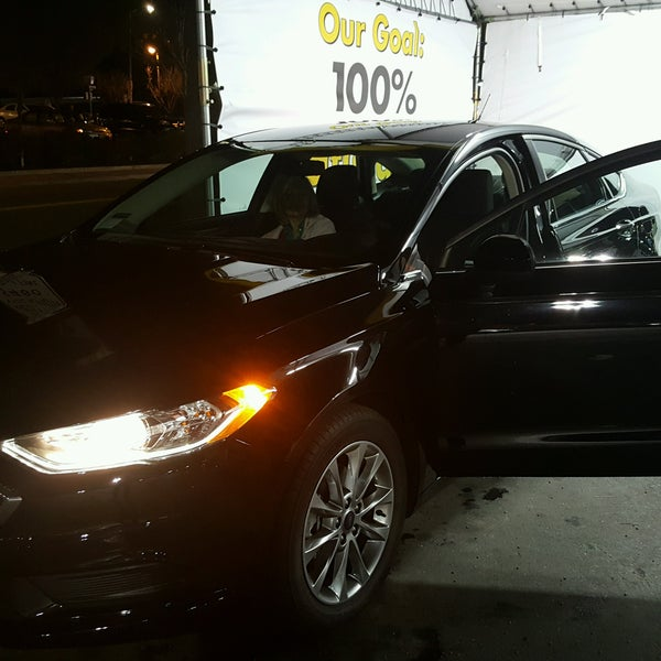 future ford of sacramento 8 tips from 208 visitors. Cars Review. Best American Auto & Cars Review
