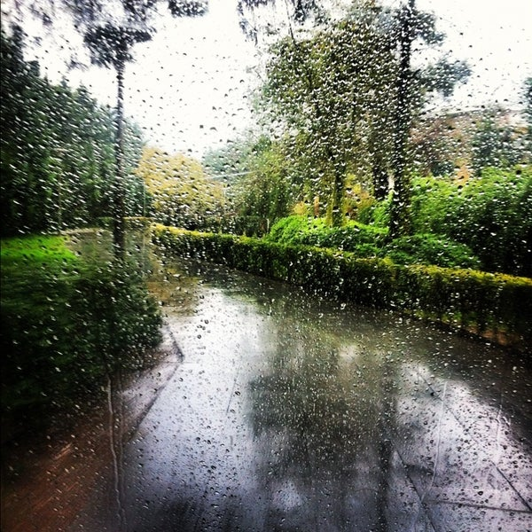 12/31/2012 tarihinde Burcu D.ziyaretçi tarafından Rixos Sungate'de çekilen fotoğraf