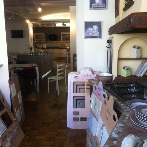 Photos at Mobilificio Bruni - Furniture / Home Store