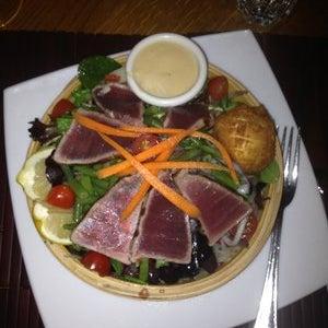 Windfall restaurant american restaurant in new york for American cuisine new york