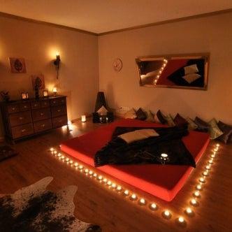 123video com massage mit erotik