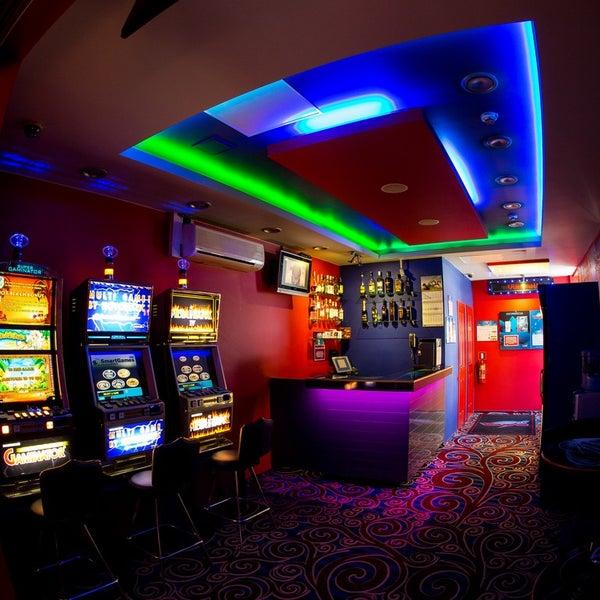Olympic casino poker klubs motor city casino career