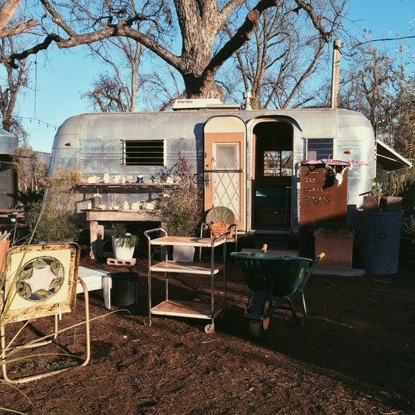 Foto tomada en East Austin Succulents por emily b. el 1/26/2014
