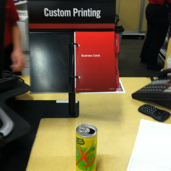 Photos at office depot south lamar 9 tips from 635 visitors photo taken at office depot by cody w on 11192013 malvernweather Image collections