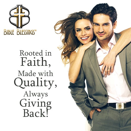 Want a greater impact on your better half? Warm her soul by showing your love for Jesus. http://conta.cc/1lmZVQ3 #ChristianStores