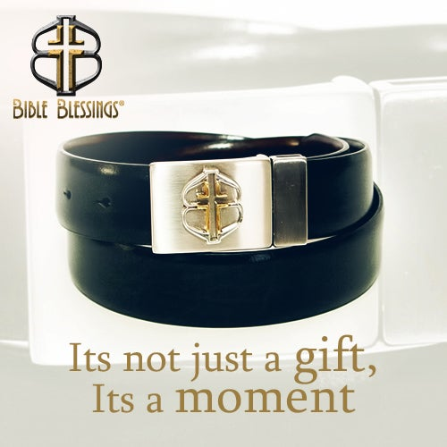 Appreciate, love and support , That's what we believe in - Bible blessings www.bible-blessings.com #Christiangifts