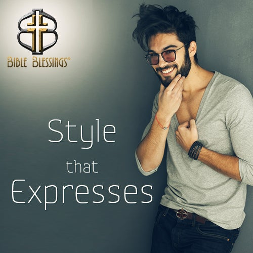 An accessory that connects with your soul- bible belts. #biblebelts