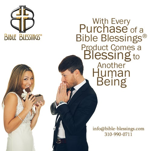 Where do you find quality #Christian products designed to connect and bless others? Click here: http://bible-blessings.com/ #christiangifts