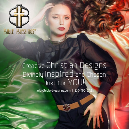 Dynamic style, richly layered with genuine Italian leather, leaving you rapt on high: http://ow.ly/wcUDX #qualitychristiangifts