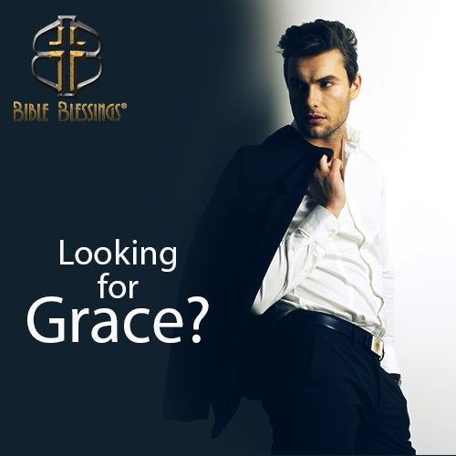Find God's grace in every failure. Read here: http://goo.gl/Ss0nYK #bibleblessings