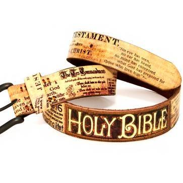 Photo taken at Bible Blessings® Co. by Glenn L. on 2/19/2014