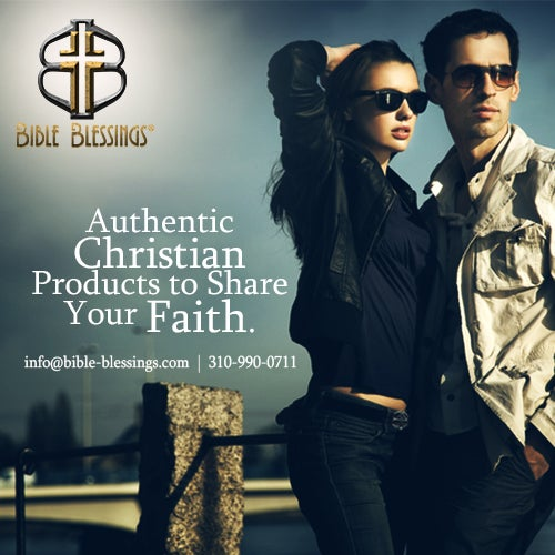 Authentic Christian Accessories, You will LOVE to wear our Bible Belts! Made with Quality & Designed to withstand the test of time. SHOP here: http://ow.ly/uHIxS #Christianstores