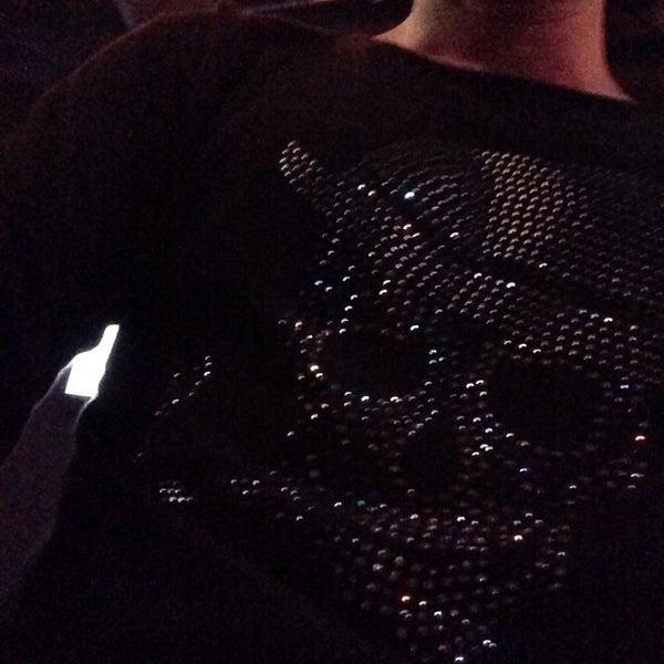 10/19/2013にSean.TがFIESTAで撮った写真