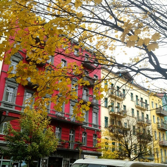Get Free High Quality HD Wallpapers Wohnzimmer Berlin Helmholtzplatz