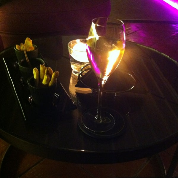 La terrasse cuisine lounge at sofitel rome ludovisi - Cuisine de la rome antique ...