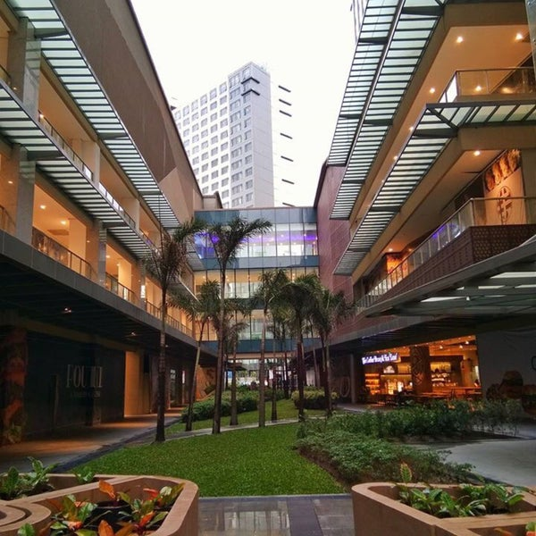 Image result for vertis north mall