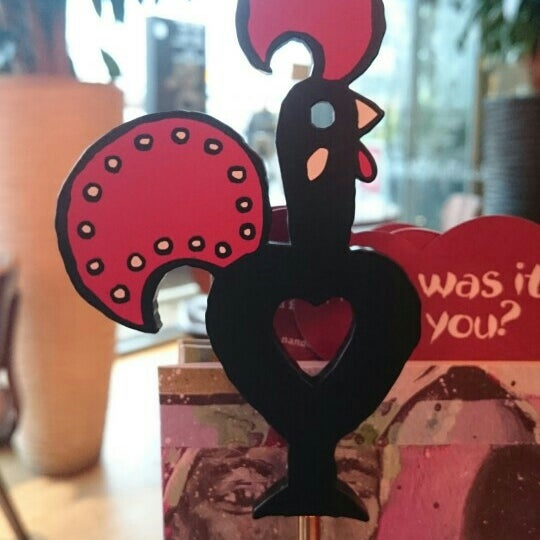 Photo taken at Nando's by ClearlyBex .. on 11/28/2015