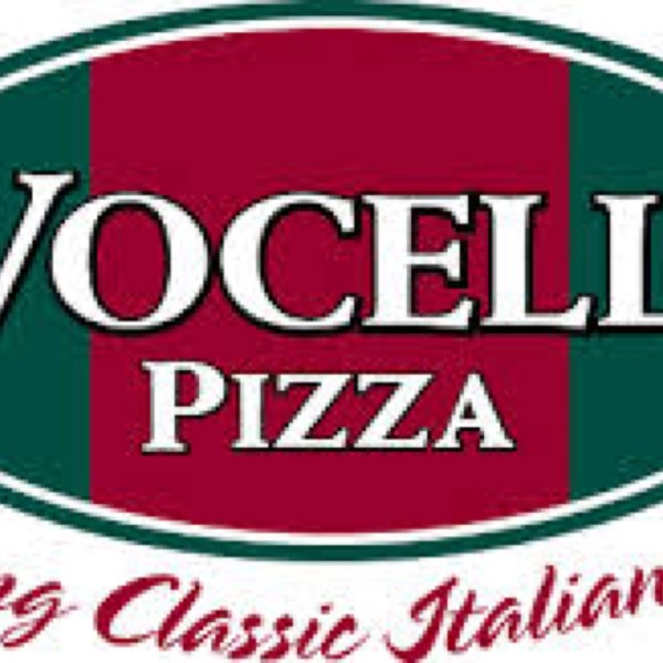 Vocelli Pizza (formerly Pizza Outlet) is a pizzeria based in Pittsburgh, hereuupjo8.gq of , the chain has stores in the District of Columbia, Florida, Maryland, North Carolina, Ohio, Pennsylvania, South Carolina, Virginia, and West Virginia. The trade magazine Pizza Today ranked Vocelli Pizza in their Top pizza franchises for , based on its sales of $55 hereuupjo8.gqarters: Pittsburgh, Pennsylvania, US.