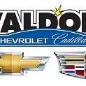 Photos at Waldorf Chevy Cadillac - 1 tip from 121 visitors