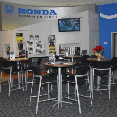 Superb Photo Taken At White Plains Honda By White Plains Honda On 9/23/2014