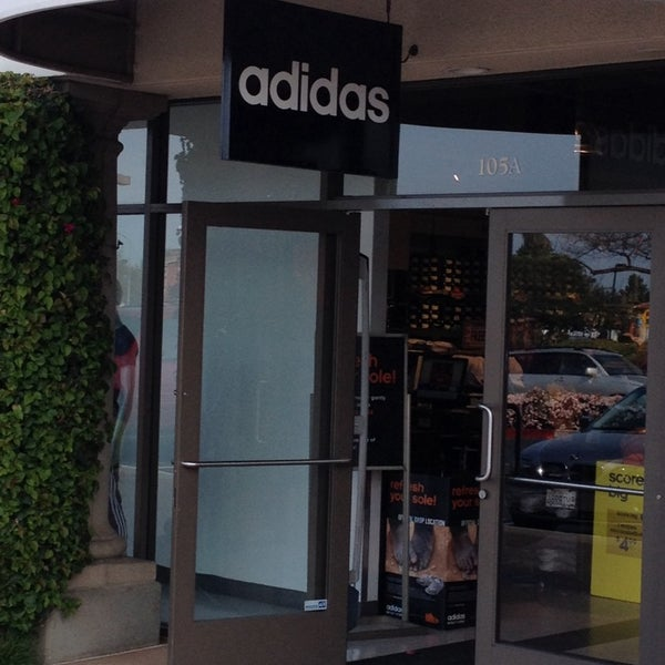 adidas outlet store carlsbad