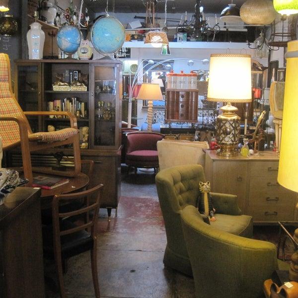 Casa victoria vintage furniture antique shop in los angeles for Antique shops in los angeles