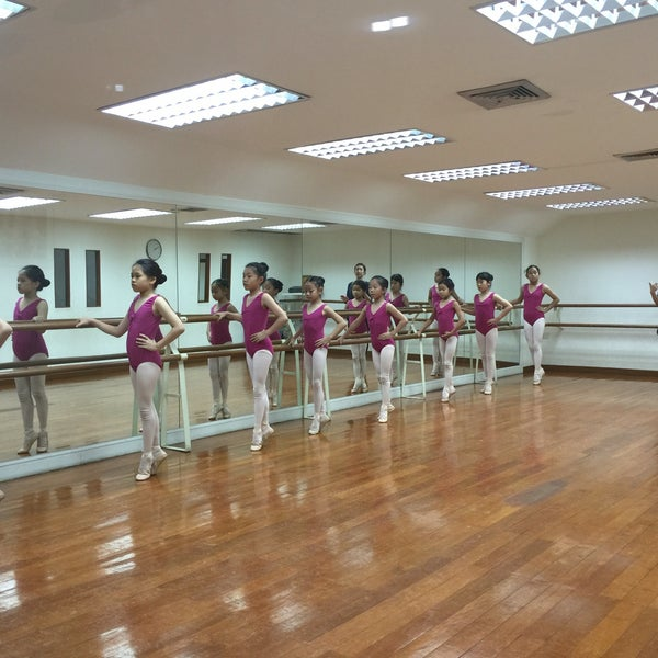 aree school of dance arts dance studio in vadhana