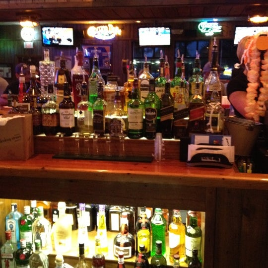 Miller 39 s ale house gardens palm beach gardens fl for Sports bars palm beach gardens