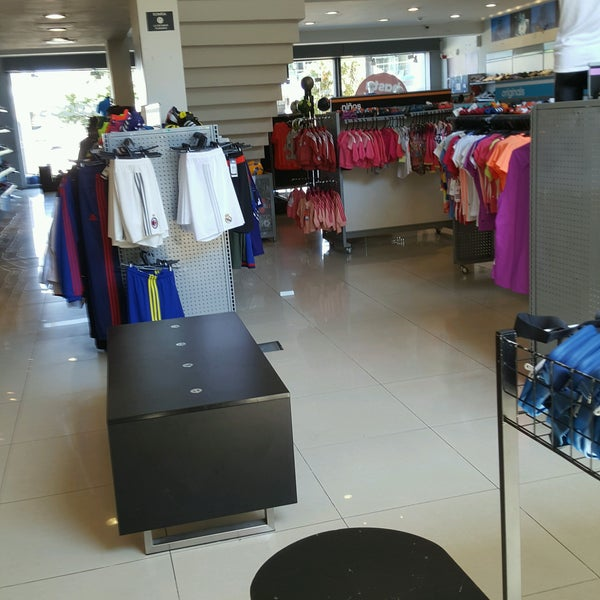 outlet adidas av italia uruguay