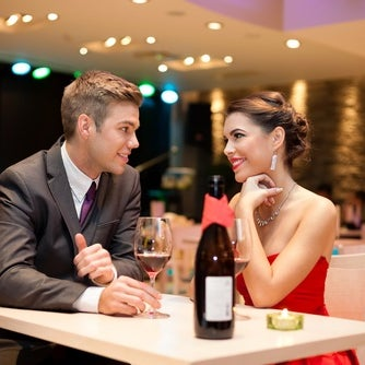tampa dating events Speed date tampa™ introduces singles to each other at fun and exciting speed dating events and singles parties in tampa our events take place in restaurants, lounges and other upscale venues we always make sure there is a balanced ratio of men and women at our events.