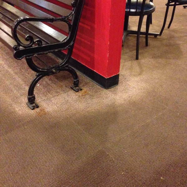 nasty carpet photos at shoneys nashville breakfast spot in nashville