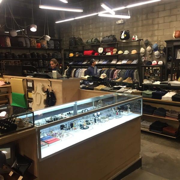 BlackMarket in Los Angeles | BlackMarket 2060 Sawtelle ...