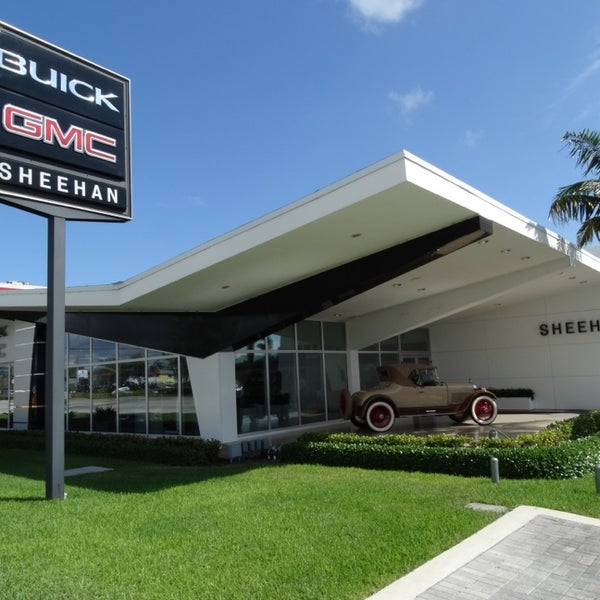 Buick Dealership Austin: 4 Tips From 76 Visitors