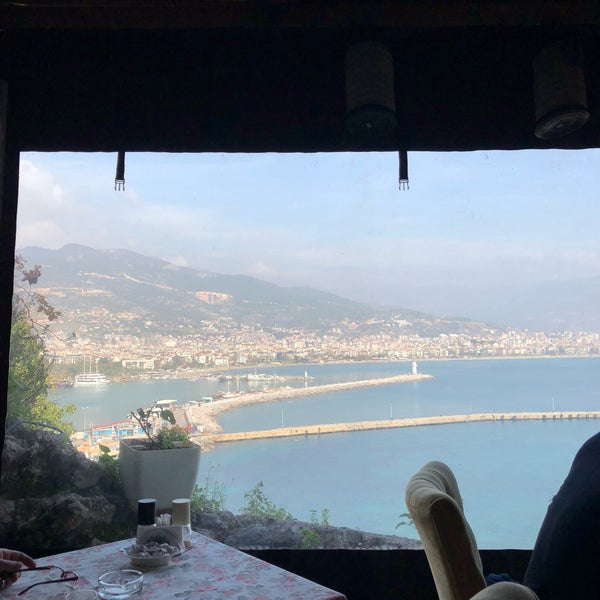 2/9/2018 tarihinde Berat A.ziyaretçi tarafından Centauera Butik Hotel &Cafe'de çekilen fotoğraf