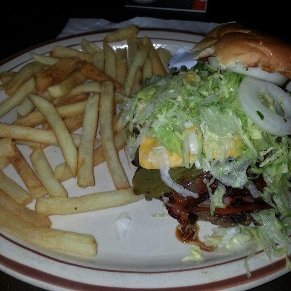 Good Food In Las Cruces Nm