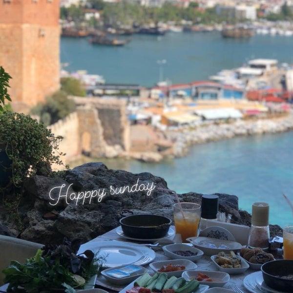 9/16/2018 tarihinde SILA S.ziyaretçi tarafından Centauera Butik Hotel &Cafe'de çekilen fotoğraf