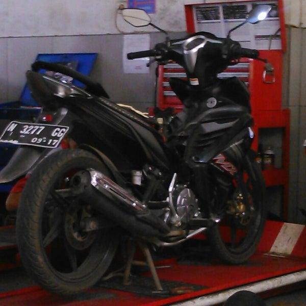 Yamaha devina motor malang jawa timur for San diego yamaha motorcycle dealers