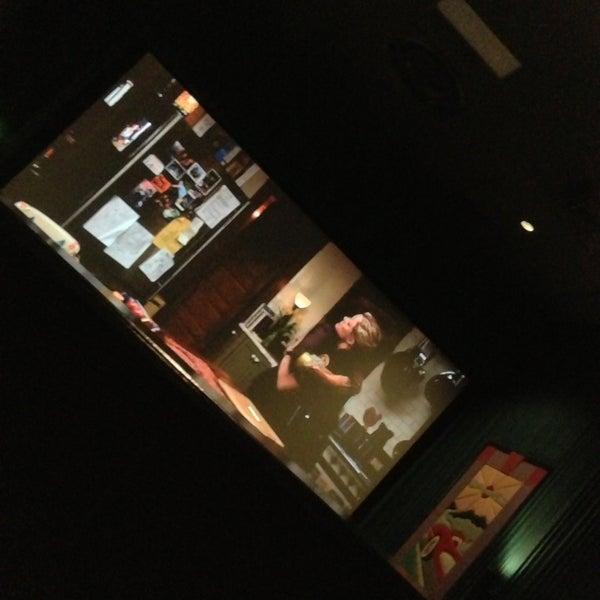 Photo taken at Regal Cinemas Green Hills 16 by Drew F. on 6/23/2013
