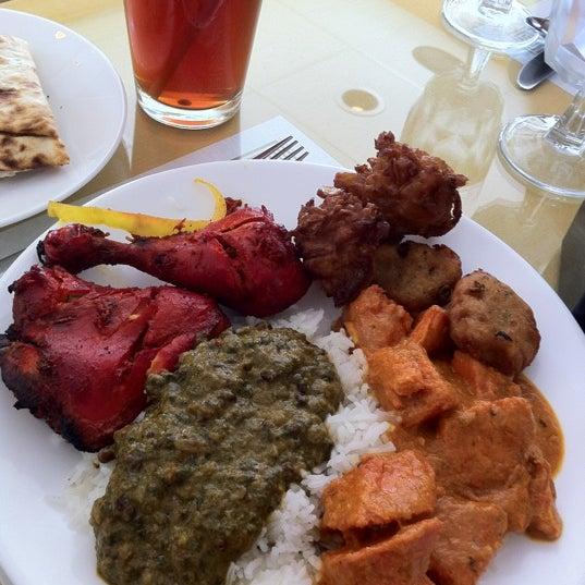 Sitar indian cuisine 41 tips for Art cuisine tahiti
