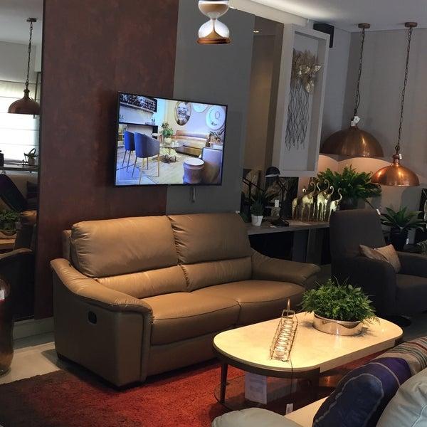 Fotos en Quality Center - Tienda de muebles/artículos para el hogar