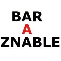 1/31/2014にBAR A ZNABLE(バー アズナブル)がバー アズナブルで撮った写真