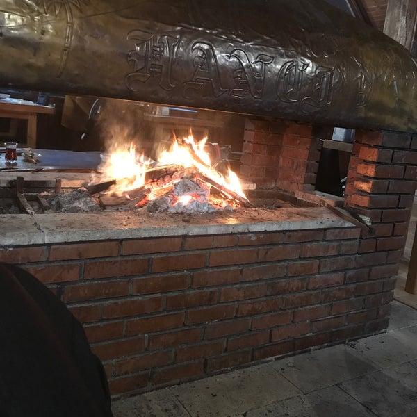 12/17/2017 tarihinde Hanifi A.ziyaretçi tarafından Yeji Dohoda Restaurant'de çekilen fotoğraf