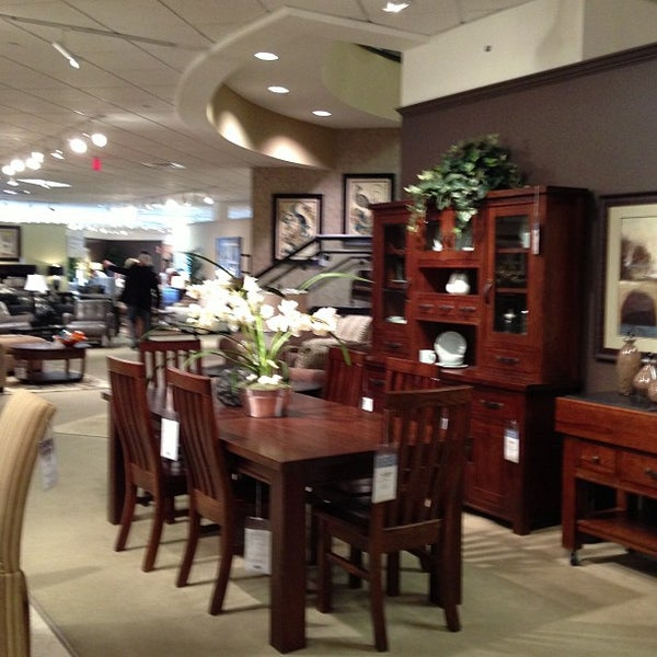 Star furniture furniture home store for Furniture u save a lot