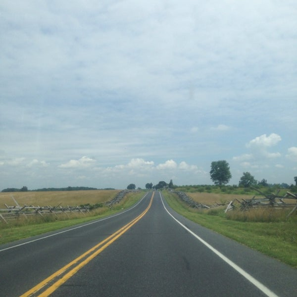 Photo taken at The Wheatfield by Ryan B. on 7/20/2014
