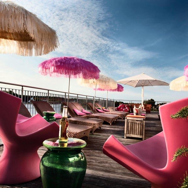 25hours hotel hamburg number one bahrenfeld hamburg. Black Bedroom Furniture Sets. Home Design Ideas