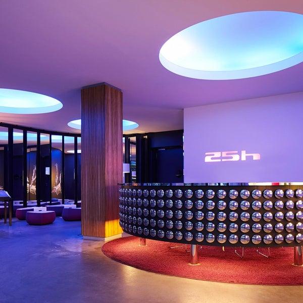 25hours hotel hamburg number one bahrenfeld hamburg hamburg. Black Bedroom Furniture Sets. Home Design Ideas
