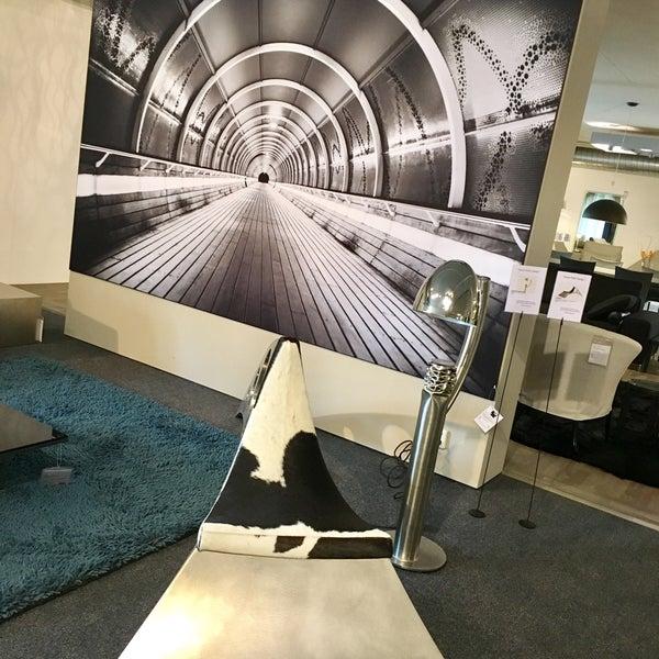 Photos at Van Oort Interieurs - 29 visitors