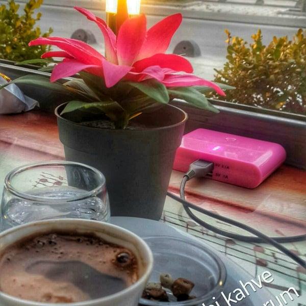 8/8/2016 tarihinde Yasemin D.ziyaretçi tarafından Caffe Sydney'de çekilen fotoğraf