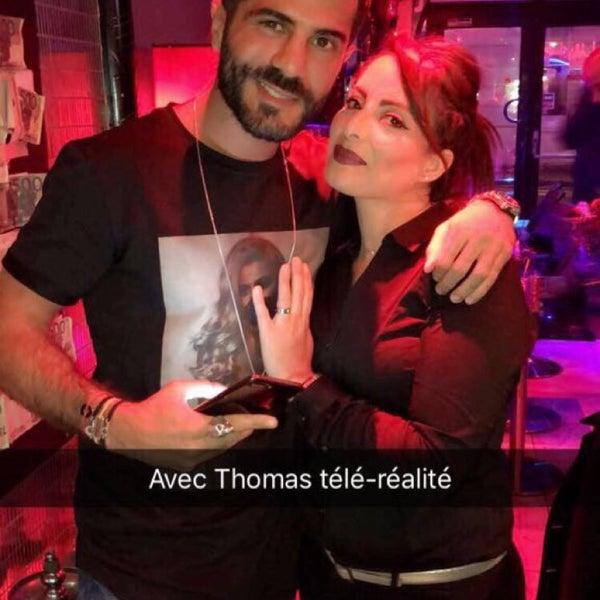 Photo prise au Le Narjisse par Musse S. le12/16/2017