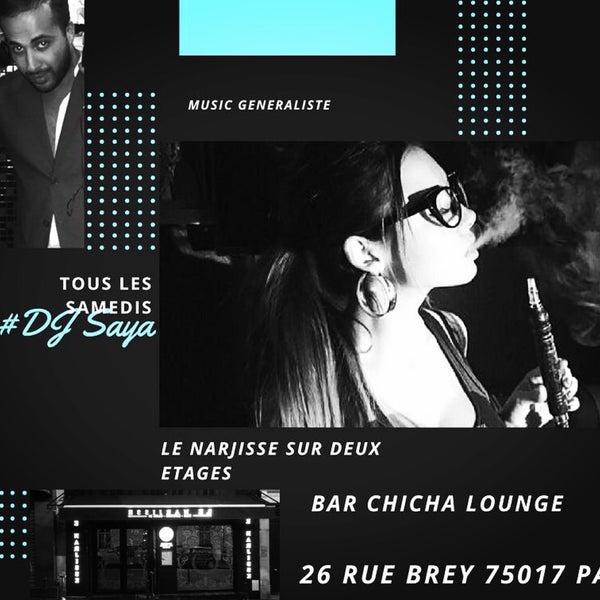 Photo prise au Le Narjisse par Musse S. le6/14/2018